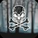 Forest Zombie Kill