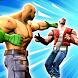 Extreme Fight Street Revenge: Fighting Game 2018