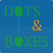 Dots & Boxes by Bouyges & Grangier