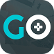 GoGame - Social Club by Sinergia Studios