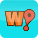 Waina - Bahrain by ShoutEm, Inc.
