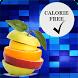 Nilai Kalori Makanan