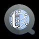 ThesApp by Istituto Informatica e Telematica sede di Cosenza