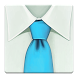Tie Deluxe by JQ Soft