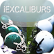 iEXCALIBURS 2014 by Atsushi Miura /Excaliburs.net