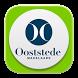 Ooststede Makelaars by Realworks BV