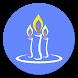 Православный Календарь и Молитвослов - ChurchMe