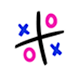 Croix Zéro