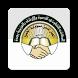 المكتب التعاوني بالعزيزية بجدة by APP101
