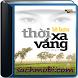 Thời Xa Vắng by sachmobi.com