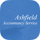 Ashfield Accountancy Services by MyFirmsApp