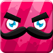 BoxMan Survive by Arpon Hamza Games (By Arpon Communication LTD)