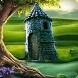 Escape Game - Treasure Quest 2 by Odd1 Apps
