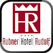 Rudolf Hotel by General Solutions Steiner GmbH