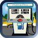 Petrol Time by 4314Games