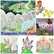 Kumpulan Cerita Anak Teladan by KVM apps