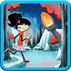 The Mysterious Jungle Journey by Amazing Games Planet Of Olivia