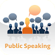 The Art of Public Speaking by KeenApp