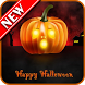 Halloween Wallpapers by Wallpaper HD Store