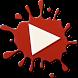 Fórum Youtubers Brasil by Landore