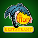 The Mont by bfac.com Apps