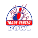 Trade Center Bowling by Mobilytix LLC