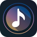 Mp3 Player For Android by AP Studio