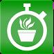 Plant Diary by Behrang Javaherian