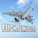 Pro Flight Simulator by Legend History Developer