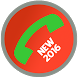Call Recorder 2016 by Momobi