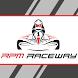 RPM Raceway Buffalo by CLUB SPEED