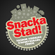 Snacka Stad by Haninge kommun