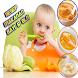 Resep Makanan Bayi 6 Bulan by DIYA TEKNO
