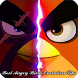 Best Angry Birds Evolution Tips and Tricks by Faster Browser Download 2017