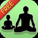 Mindfulness for Children free by Jannik Holgersen