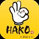 鶏と創作料理 お台所 おはこ by APPα