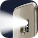 Flashlight-Bright LED Torch Pr by mjlife