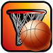 Basketball Shoot by App DEV