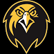 Pfeiffer Athletics by PrestoSports Front Row