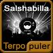 Salshabilla Terpopuler by Pawang Kopi Labs
