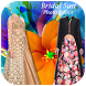 Royal Bridal Suit Editor 2017 by Silver Media App