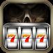 Casino Grim Tales by Sloto World Mania