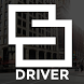 SteadyFare Driver by SteadyFare, Inc