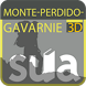 Monte Perdido - Gavarnie by SUA - FACE AU SUD