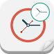 Time Attendance by Systronic