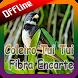 Coleiro Tui Tui Fibra Encarte Novo Offline by takumidev