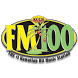 KCCN FM100 by Talisman LBS, LLC
