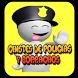 Chistes Gratis De Borrachos by Victor M. Martinez Becerril