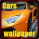 Cars Wallpaper 2016 by 7fungames