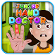 Junior Hand Doctor by XL Internet Marketing
